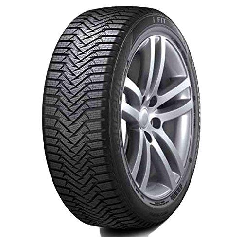 Gomme Nuove Laufenn 225/40 R18 92V I-FIT PLUS LW31+ XL pneumatici nuovi Invernale