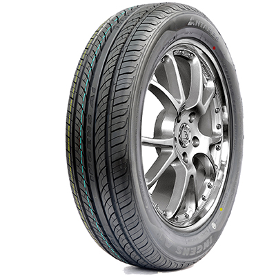 Gomme Nuove Antares 205/40 R17 84W INGENS A1 XL pneumatici nuovi Estivo
