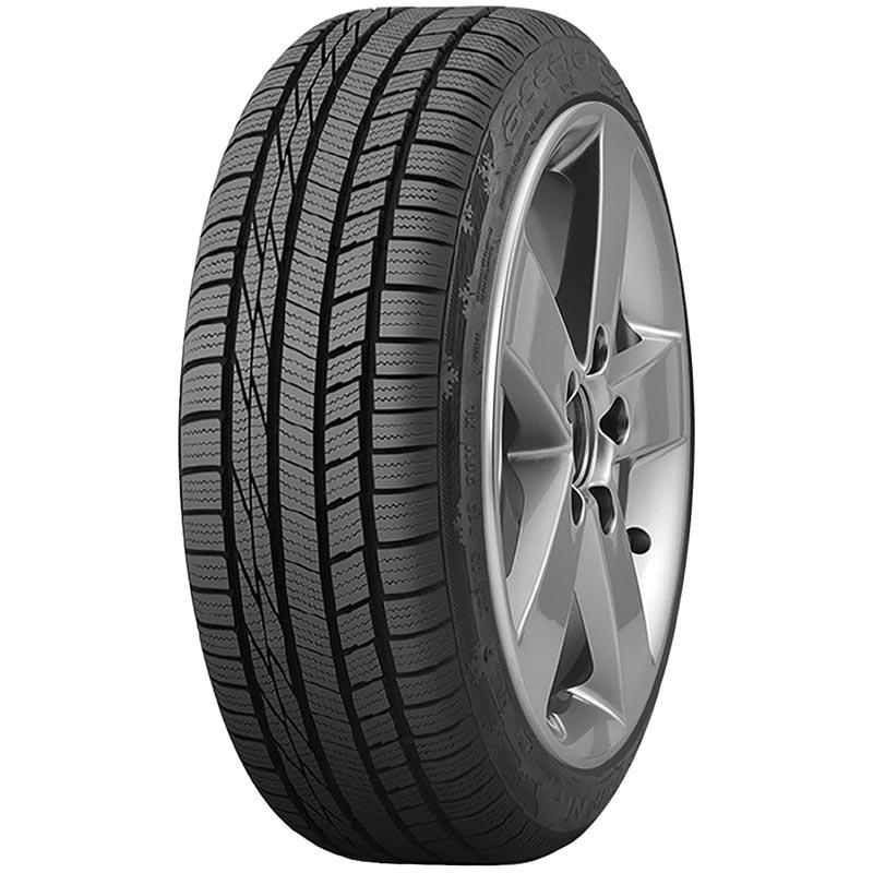 Gomme Nuove EP Tyre 215/45 R17 91V X-GRIP N XL M+S pneumatici nuovi Invernale