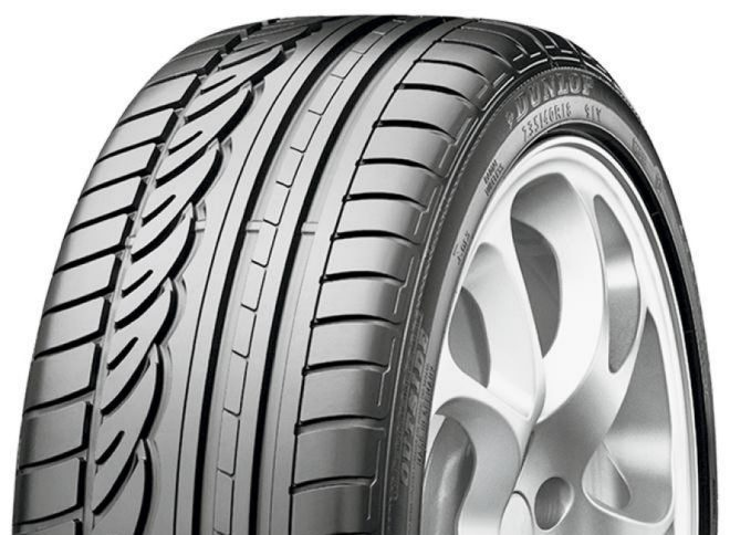 Gomme Nuove Dunlop 175/65 R15 84H SPORT ALL SEASON M+S pneumatici nuovi All Season