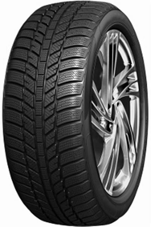 Gomme Nuove Effiplus 185/60 R15 88H EPLUTO I XL M+S pneumatici nuovi Invernale