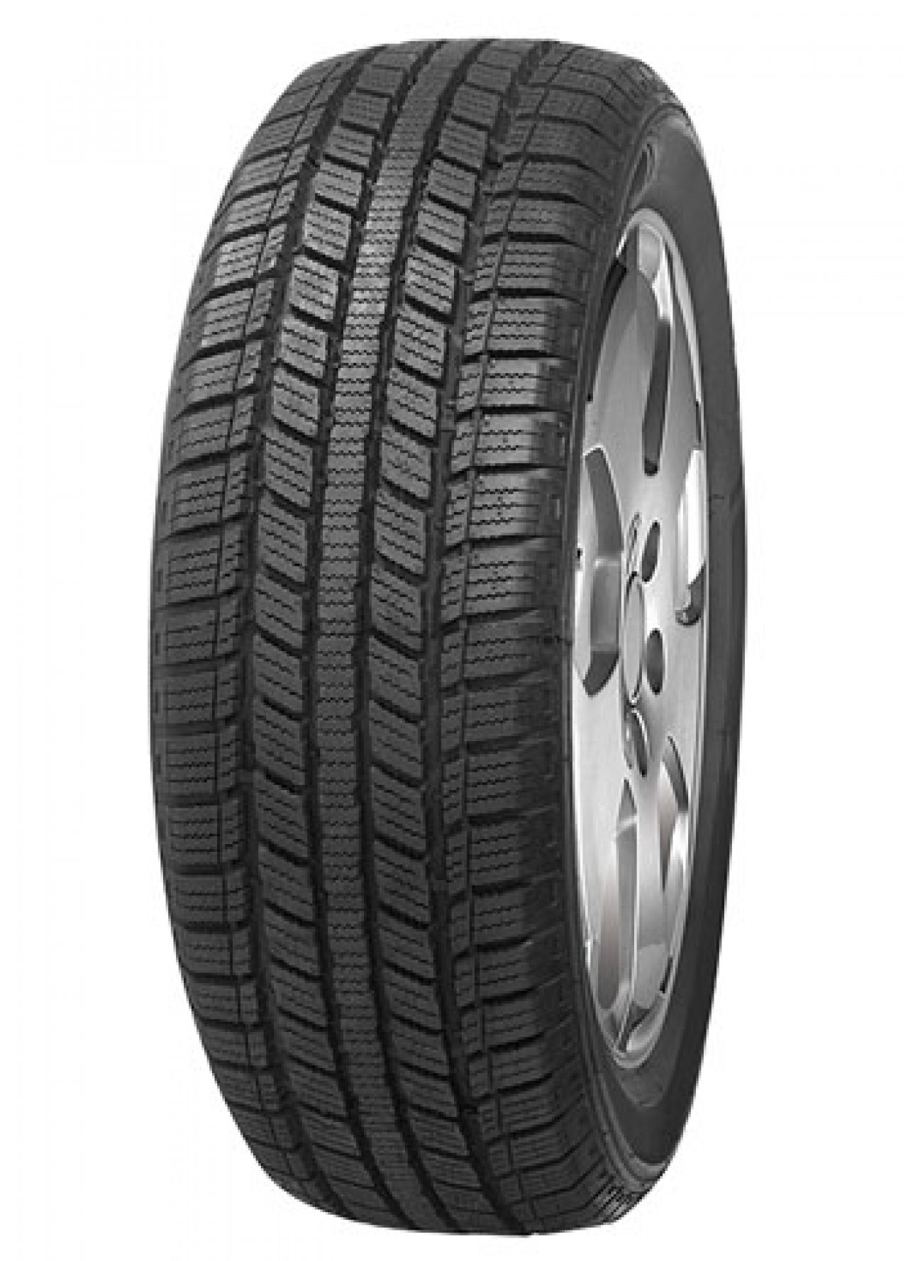 Gomme Nuove Imperial 215/60 R16C 103R SNOWDR 2 M+S pneumatici nuovi Invernale