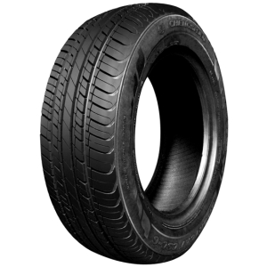 Gomme Nuove Chengshan 215/70 R15 98H CSC6 pneumatici nuovi Estivo