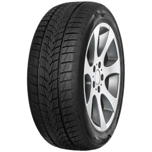 Gomme Nuove Tristar 205/50 R17 93V SNOWPOWER UHP XL M+S pneumatici nuovi Invernale