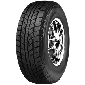 Gomme Nuove Westlake 255/50 R19 107H SW658 XL M+S pneumatici nuovi Invernale