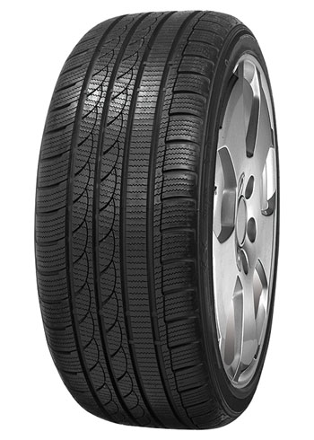 Gomme Nuove Imperial 235/55 R19 105V SNOWDR 3 XL M+S pneumatici nuovi Invernale