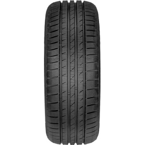Gomme Nuove Fortuna 205/65 R16C 107R GOWIN VAN M+S pneumatici nuovi Invernale
