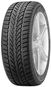 Gomme Nuove Nokian 245/45 R17 99V WR A4 XL M+S pneumatici nuovi Invernale