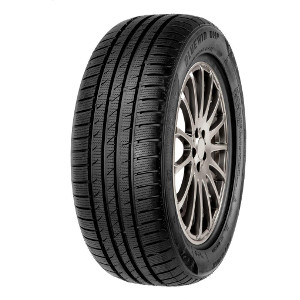 Gomme Nuove Superia 225/40 R18 92V BLUEWIN UHP XL M+S pneumatici nuovi Invernale