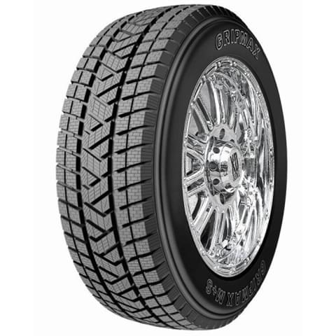 Gomme Nuove Gripmax 225/70 R16 110Y Stature M/S RPB XL M+S pneumatici nuovi Invernale