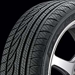 Gomme Nuove Dunlop 235/50 R18 97V SPT01AS MFS M+S pneumatici nuovi All Season