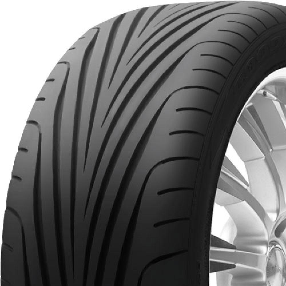 Gomme Nuove Goodyear 195/45 R15 78V EAGF1GSD3 FP pneumatici nuovi Estivo