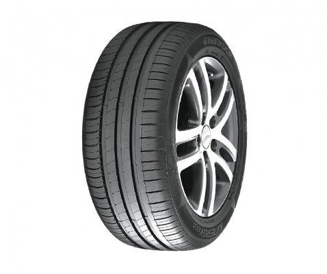 Gomme Nuove Hankook 175/65 R15 88H K435 Kinergy Eco2 XL (DEMO <50km) pneumatici nuovi Estivo