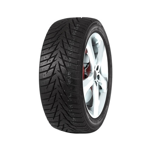 Gomme Nuove Kapsen 225/60 R16 102T RW506 XL M+S pneumatici nuovi Invernale