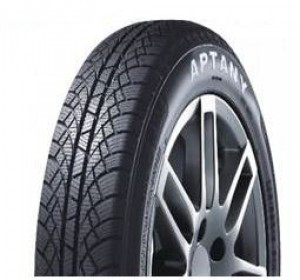 Gomme Nuove Aptany 195/65 R15 91T RW611 M+S pneumatici nuovi Invernale