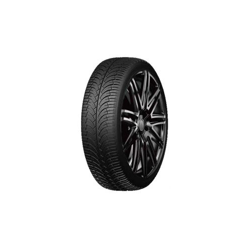 Gomme Nuove Grenlander 205/55 R16 94V GreenwingAS XL M+S pneumatici nuovi All Season