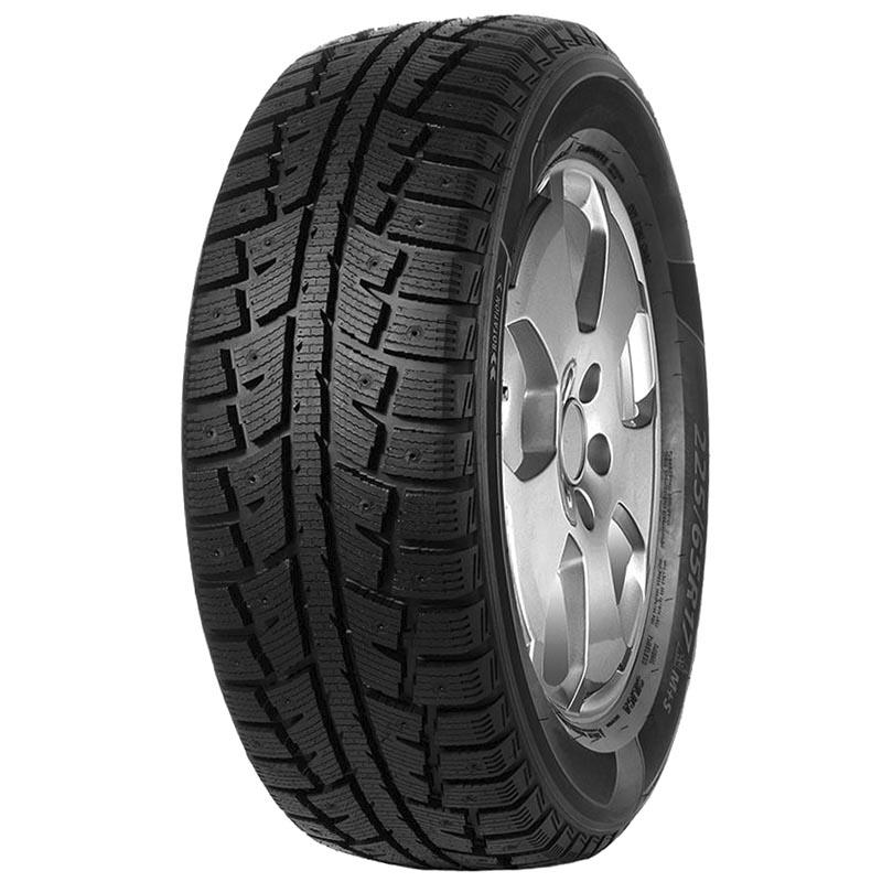 Gomme Nuove Imperial 235/60 R18 107T ECO NORTH SUV XL M+S pneumatici nuovi Invernale