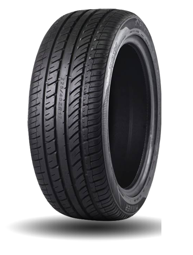 Gomme Nuove Effiplus 205/50 ZR16 87W Himmer I pneumatici nuovi Estivo