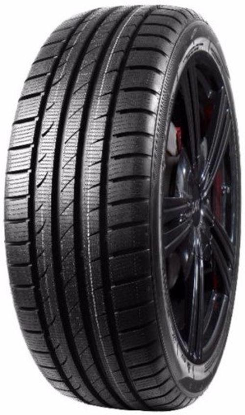 Gomme Nuove Fortuna 245/45 R18 100V GOWIN UHP2 XL M+S pneumatici nuovi Invernale