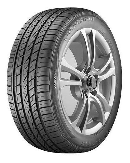 Gomme Nuove Chengshan 235/50 R18 101W CSC303 XL pneumatici nuovi Estivo