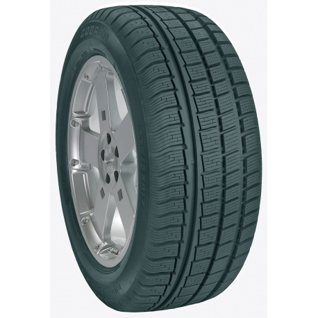 Gomme Nuove Cooper Tyres 235/70 R16 106T DISCOV. SP M+S (100%) pneumatici nuovi Invernale
