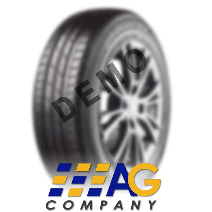 Gomme Nuove Roadx 195/65 R15 91H 4S M+S pneumatici nuovi All Season