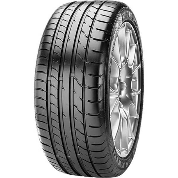 Gomme Nuove Maxxis 245/45 R19 102Y VICTRA SPORT-5 XL pneumatici nuovi Estivo