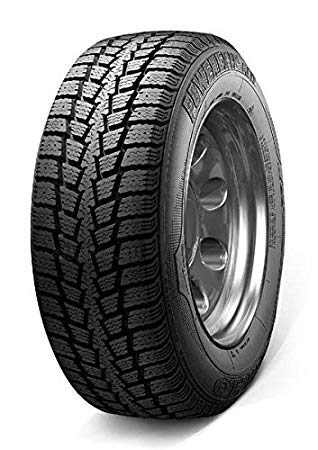 Gomme Nuove Marshal 205/80 R16 104Q KC11 M+S pneumatici nuovi Invernale