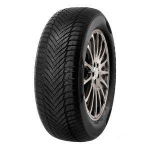 Gomme Nuove Tristar 185/70 R14 88T SNOWPOWER HP M+S pneumatici nuovi Invernale