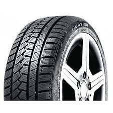 Gomme Nuove Ovation 165/70 R13 79T W586 M+S pneumatici nuovi Invernale