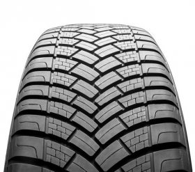 Gomme Nuove Maxtrek 175/65 R15 84T RELAMAX4S M+S (100%) pneumatici nuovi All Season