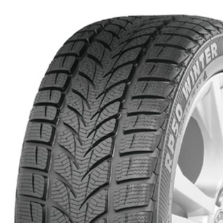 Gomme Nuove Platin 165/70 R14 81T RP50 Winter M+S pneumatici nuovi Invernale