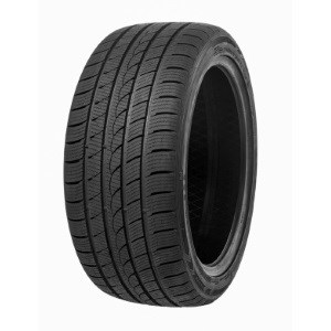 Gomme Nuove Tristar 275/40 R20 106V SNOWPOWER SUV XL M+S (100%) pneumatici nuovi Invernale