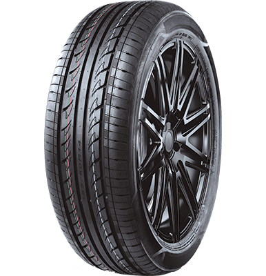 Gomme Nuove T-Tyre 155/70 R13 75T TWO pneumatici nuovi Estivo