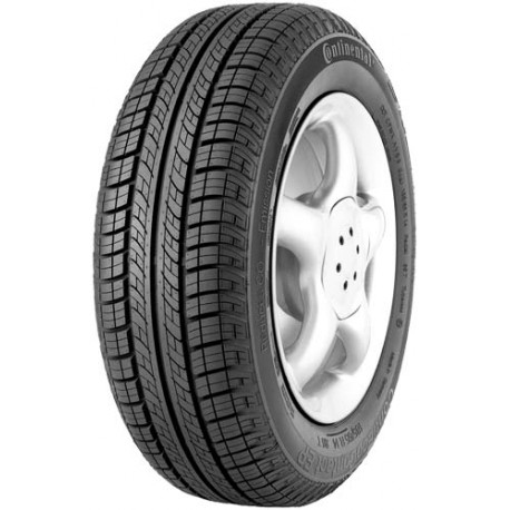 Gomme Nuove Continental 175/55 R15 77T ECOCONT.EP FR pneumatici nuovi Estivo