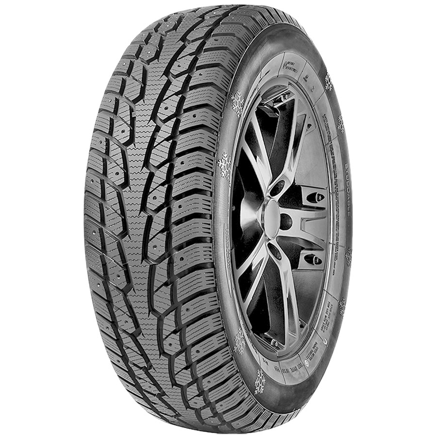 Gomme Nuove Torque 185/55 R15 86H TQ023 XL M+S (100%) pneumatici nuovi Invernale
