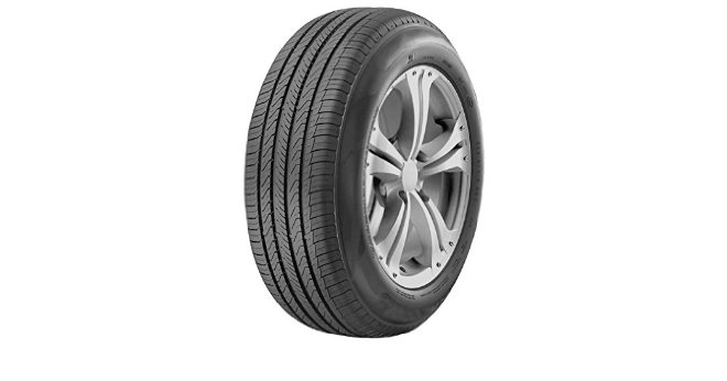 Gomme Nuove Keter 175/65 R14 86T Harmonic KT626 XL M+S pneumatici nuovi All Season