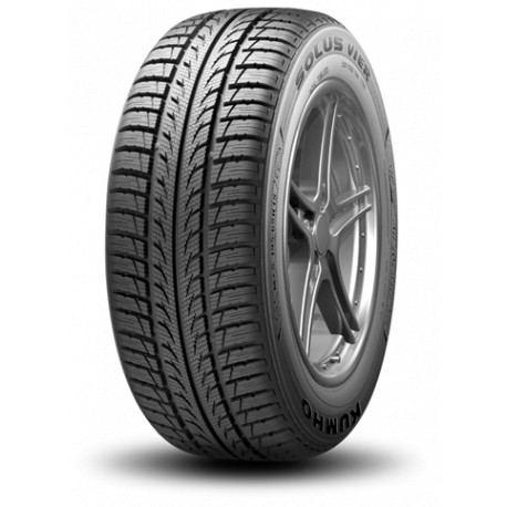 Gomme Nuove Kumho 225/50 R16 92V KH21 M+S pneumatici nuovi All Season