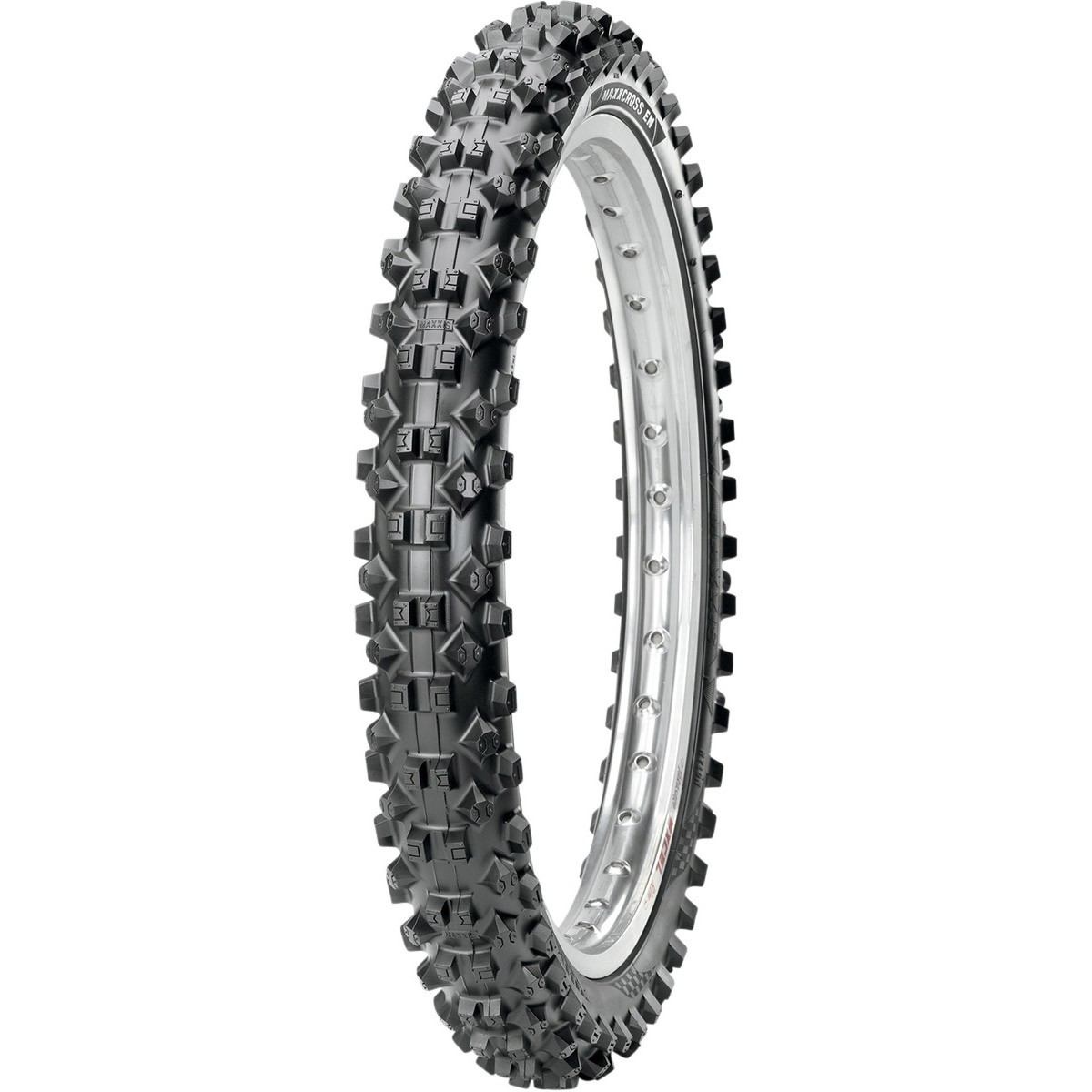 Gomme Nuove Maxxis 90/90 -21 54R MAXXCROSS EN M7313 NHS pneumatici nuovi Estivo