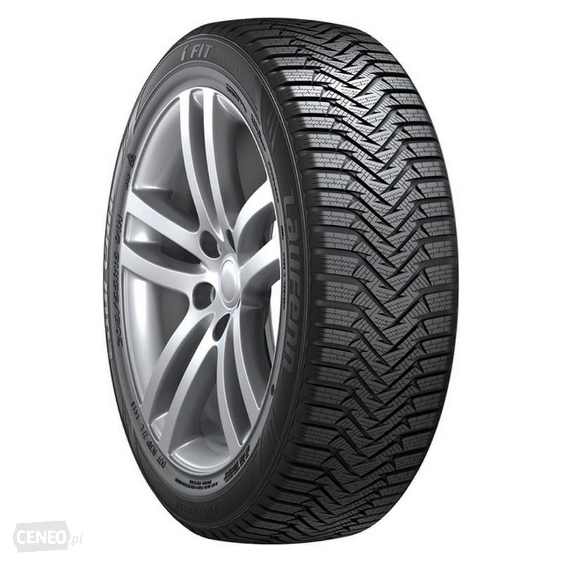 Gomme Nuove Laufenn 155/65 R13 73T I-FIT LW-31 pneumatici nuovi Invernale