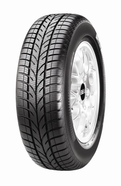Gomme Nuove Novex 165/65 R14 83T ALL SEASON XL M+S pneumatici nuovi All Season