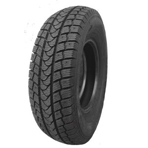 Gomme Nuove Imperial 195/80 R14C 106Q IR1 M+S pneumatici nuovi Invernale
