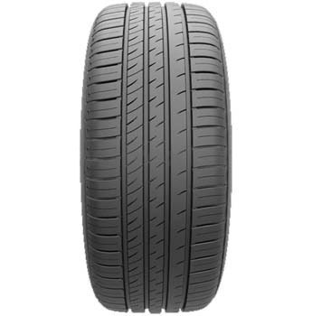 Gomme Nuove Kumho 185/65 R15 88H ECOWING ES31 pneumatici nuovi Estivo