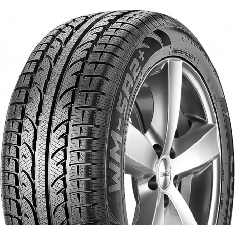Gomme Nuove Cooper Tyres 215/50 R17 95V WM-SA2+V M+S pneumatici nuovi Invernale
