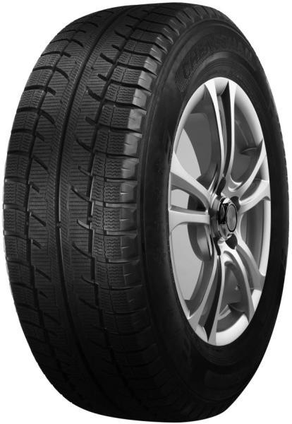 Gomme Nuove Chengshan 155/65 R13 73T CSC902 M+S pneumatici nuovi Invernale