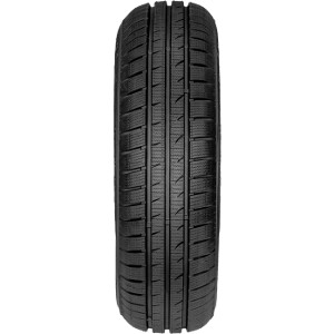 Gomme Nuove Fortuna 185/60 R15 84T GOWIN HP M+S pneumatici nuovi Invernale
