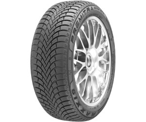 Gomme Nuove Maxxis 225/40 R18 92V PREMITRA SNOW WP-6 XL pneumatici nuovi Invernale