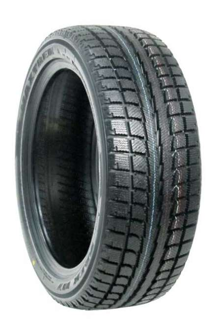 Gomme Nuove Maxtrek 265/45 R20 108T Trek M7 M+S (100%) pneumatici nuovi Invernale