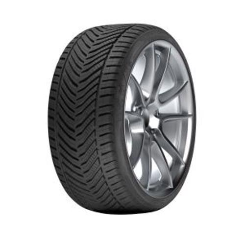 Gomme Nuove Kormoran 155/70 R13 75T ALL SEASON M+S pneumatici nuovi All Season