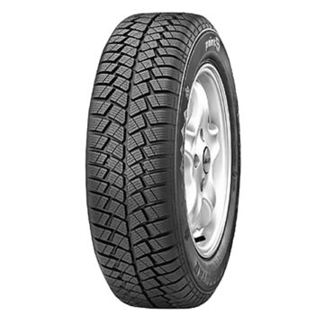 Gomme Nuove Point S 195/60 R16C 99/97T WinterStar Van M+S pneumatici nuovi Invernale